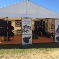 Falsterbo Horse Show 2015